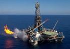 «البترول» تحدد موعد تشغيل حقل «ظهر» لإنتاج الغاز الطبيعي |فيديو