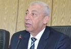 محافظ أسوان يلبي مطالب سكان مدينة أسوان الجديدة