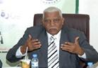 وزير الإعلام السوداني يعرب عن خالص تعازيه في حادث شهداء الروضة