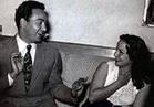 فيلم هدد والد «شادية» بإيقافه بسبب «قُبلة».. فأصبح سر شهرتها واسمها