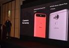 انفينكس تطلق هاتف « zero 5 » في مصر