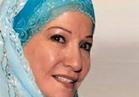 """وزير الشئون البرلمانية بمجلس النواب ينعي شعب مصر في وفاه """"شاديه"""""""