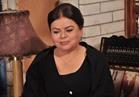 ماجدة زكي : بطلب من الشعب المصري والعربي الدعاء لشادية