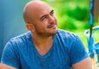 محمود العسيلي يحيي حفل مهرجان التّذوق الدولي