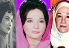 """""""القاهرة السينمائي"""" ناعيا شادية: """"فقدنا معبودة الجماهير"""""""