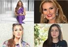 البطولة النسائية تحتكر «دراما رمضان»