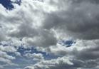الأرصاد: طقس «الأربعاء» مائل للدفء.. والعظمى بالقاهرة 22درجة