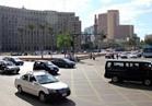 فيديو.. المرور: سيولة مرورية على كافة الطرق والمحاور الرئيسية بالقاهرة