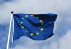 الاتحاد الأوروبي: نريد من أنقرة دليل قوي لاعتبار «شبكة جولن» منظمة إرهابية