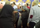 انتخابات الأهلي  حسن حمدي :«الخطيب» امتداد لصالح سليم