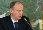 وكالات روسية: موسكو تستعد للانسحاب العسكري من سوريا