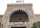 """""""الأوقاف"""": مدير الدعوة بشمال سيناء يخطب بمسجد الروضة.. الجمعة"""