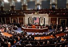 64 عضوا بالكونجرس يطالبون الخارجية الأمريكية باعتبار «الإخوان» منظمة إرهابية |صور