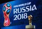 تقرير: ترقب لقرعة المنتخب في قرعة كأس العالم بروسيا 2018
