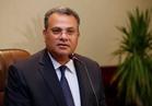 رئيس الطائفة الإنجيلية يهنئ الرئيس السيسي بالمولد النبوي