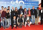 التضامن: «مستورة» ينافس في المسابقة الرسمية بمهرجان طنجه المغربي
