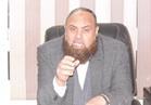 حوار| نبيل نعيم: جريمة «حادث الروضة» تكتيك جديد لعمل الإخوان العسكري لكنه الأخطر