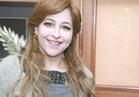 مريم أصغر مدير مدرسة: التعليم الفني ركيزة النهضة وأطلقت مبادرة «صنع فى مصر بأيدٍ مصرية»