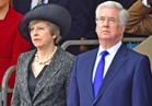 «فضيحة التحرش بوستمنستر»  وزير دفاع بريطانيا أول المتهمين.. وليس الأخير