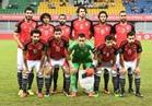 أبو الوفا: أداء منتخب مصر أمام غانا سيء