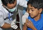 تطعيم الالتهاب السحائي بالمدارس.. اطمئن وأمضي الإقرار