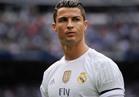 كريستيانو رونالدو يغيب عن مباراة السعودية والبرتغال