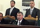 """تأجيل محاكمة 213 متهمًا من """"أنصار بيت المقدس"""""""