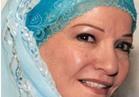 مصادر: شادية مصابة بجلطة في المخ.. ومنع نجوى فؤاد من زيارتها