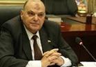 مشروع قانون جديد بفرض 200 جنيه رسوم على المرافقين للأجانب