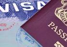 «التأشيرات الإلكترونية».. قبلة الحياة للسياحة المصرية