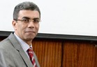 ياسر رزق يكتب: الحرب «غير المتوازية» التي نخوضها