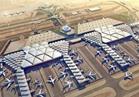 العربية: حركة الطيران تسير بشكل طبيعي بمطار الملك خالد الدولي بالرياض