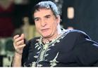 محيي إسماعيل: المنافسة مع محمد سعد ومحمد رمضان لصالح الجمهور
