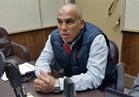 فيديو .. محمد يوسف : الوداد المغربي لا يستحق الفوز بلقب دوري أبطال إفريقيا