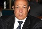 انتخاب أول مصري لرئاسة اتحاد جامعات البحر المتوسط