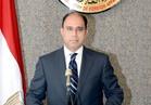 الخارجية:الجامعة العربية تعتمد قرارا مصريا لتطوير منظومة مكافحة الإرهاب