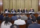 »تشريعية النواب« تناقش مشروع قانون تركيب الكاميرات