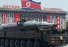 الجيش الأمريكي: كوريا الشمالية مستعدة لاستخدام أسلحتها الكيماوية في حالة الحرب