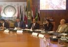 اتحاد المبدعين العرب يقدم نموذجا في مؤتمر دور الثقافة بجامعة الدول العربية