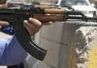 إصابة 5 أشخاص في معركة بالأسلحة النارية بالمنيا