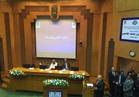 حاكم الشارقة يزور معهد الأورام بدعوة من محمد لطيف