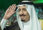 الملك سلمان يستقبل سعد الحريري
