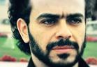 وفاة والد الفنان كريم الحسيني