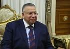 غضب برلماني من إهمال وزير الأوقاف للمساجد