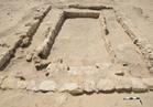 اكتشاف بقايا أول »جمانزيوم« يعثر عليه في مصر من العصر الهيلينستي