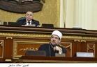 أقباط يطالبون وزير الأوقاف بالاهتمام بالمساجد وسد عجز الدعاة والارتقاء بأوضاعهم