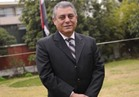 سفير مصر لدى تل أبيب يلقي كلمة أمام الكنيست