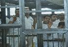 الاثنين.. محاكمة 379 متهماً في قضية «فض اعتصام النهضة»