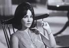«قومي المرأة» ناعيا شادية: ذكراها ستظل خالدة في الوجدان