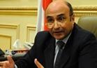عمرو مروان: قانون الإجراءات الجنائية سيصل البرلمان الأسبوع المقبل